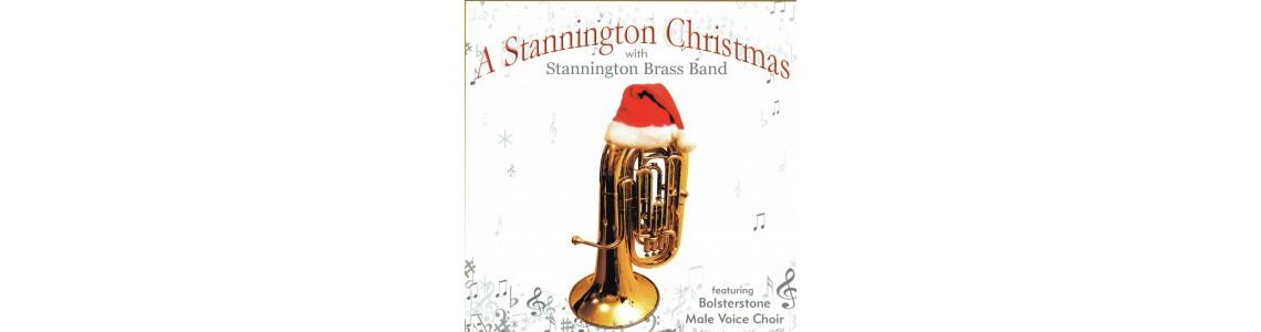 A Stannington Christmas