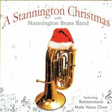 A Stannington Christmas - Download